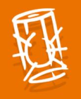 Logo firmy: Nerez výroba Jež s.r.o.