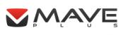 Logo firmy: MAVE Plus s.r.o.
