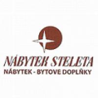 Logo firmy: Nábytek Steleta
