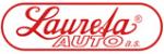 Logo firmy: Laureta AUTO a.s.