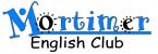 Logo firmy: Mortimer English Club Slaný