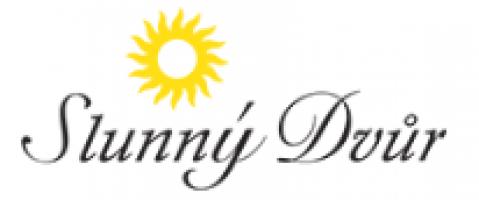 Logo firmy: Penzion Slunný Dvůr