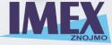 Logo firmy: Mgr. Leoš Falc