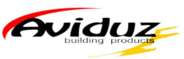 Logo firmy: AVIDUZ, spol. s r.o.