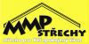 Logo firmy: Aleš Málek - MMP střechy