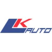 Logo firmy: LK Autoservis, spol. s r.o.