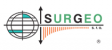 Logo firmy: SURGEO, s.r.o.