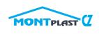 Logo firmy: MONTplast CZ s.r.o.