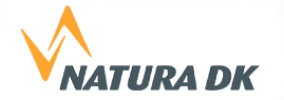 Logo firmy: NATURA DK, a.s.