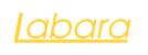 Logo firmy: LABARA s.r.o.