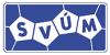 Logo firmy: SVÚM a.s.