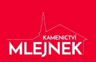 Logo firmy: Kamenictví - Roman Mlejnek