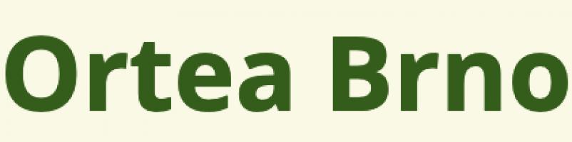 Logo firmy: Ortea, spol. s r.o.