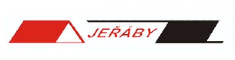 Logo firmy: AZ - Jeřáby, s.r.o.