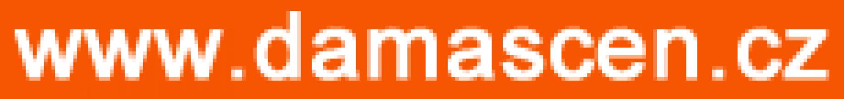 Logo firmy: František Štraub - zámečnictví
