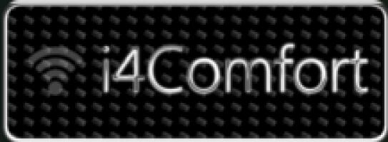 Logo firmy: A-TECHNOLOGY s.r.o.