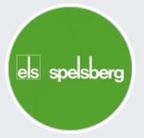Logo firmy: Spelsberg spol. s r.o.
