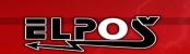 Logo firmy: Luboš Štorkán - ELPOŠ
