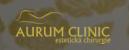 Logo firmy: Aurum Clinic s.r.o.