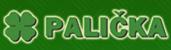 Logo firmy: Palička s.r.o.