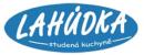 Logo firmy: Petra Marcová - lahůdky