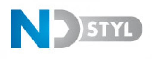 Logo firmy: ND STYL s.r.o.