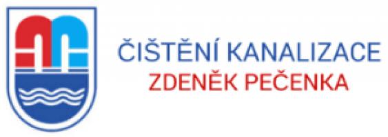 Logo firmy: Zdeněk Pečenka - instalatérství