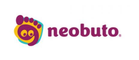 Logo firmy: NEOBUTO
