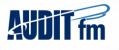 Logo firmy: Audit FM s.r.o.