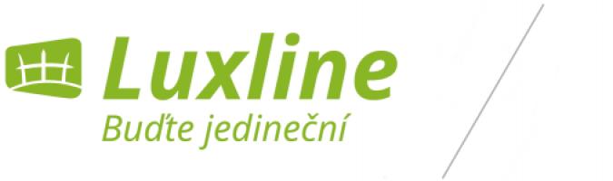 Logo firmy: LUXLINE s.r.o.