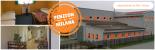 Logo firmy: Penzion U Milana