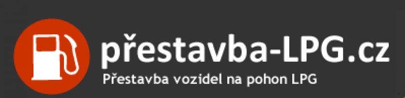 Logo firmy: Oliver V.Agency, s.r.o.
