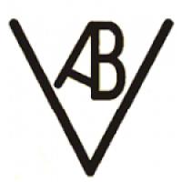 Logo firmy: Pavel Barchanski - ABV pohony