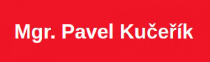 Logo firmy: Mgr. Pavel Kučeřík - ohňostroje