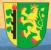 Logo firmy: Obec Lesná