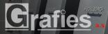 Logo firmy: Grafies, a.s.
