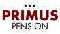 Logo firmy: Pension Primus