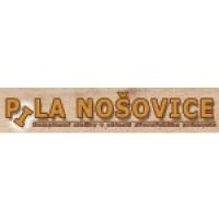 Logo firmy: Pila Nošovice s.r.o.