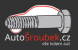 Logo firmy: Auto Šroubek - Praha 5