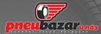 Logo firmy: Pneubazar U Nás