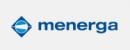 Logo firmy: MENERGA CZECH +, spol. s r.o.