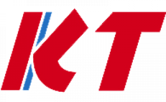 Logo firmy: KATAFORESIS CZ, s.r.o.