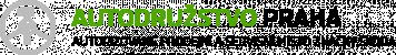 Logo firmy: Autodružstvo Praha
