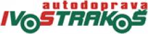 Logo firmy: Ivo Strakoš - autodoprava a zemní práce