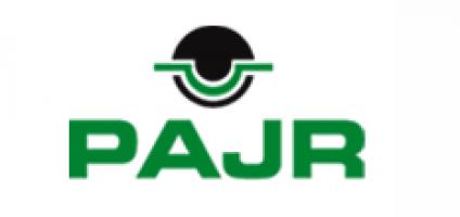 Logo firmy: PAJR s.r.o.