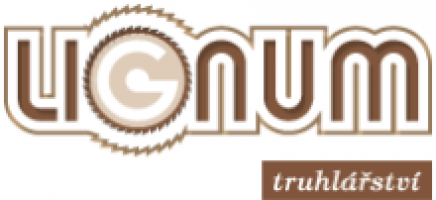 Logo firmy: LIGNUM H & J s.r.o.