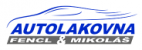 Logo firmy: FM - LAK s.r.o.