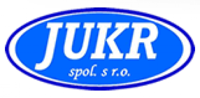 Logo firmy: JUKR  spol. s r.o. - autoservis