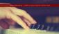 Logo firmy: Pavel Novotný - ladění a opravy klavírů