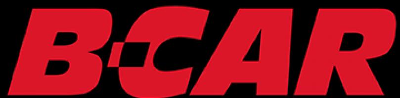 Logo firmy: B-CAR, s.r.o.